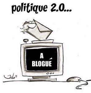 blogpolitique